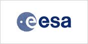 10-esa_logo