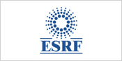 14-esrf_logo