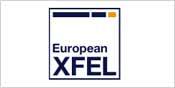 16-xfel_logo