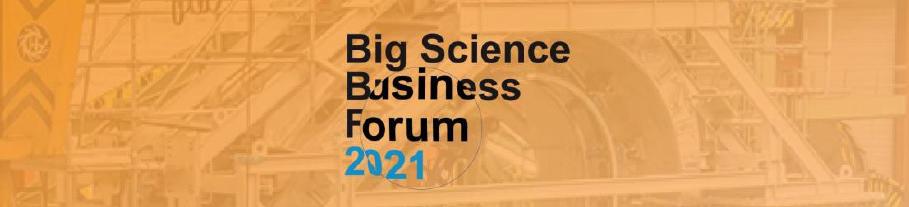 BSBF 2021 visual