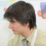 Radko Kotev, 18, Bulgaria