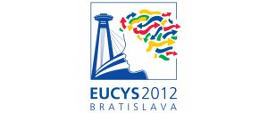 EUCYS 2012, Bratislava