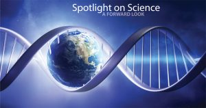 Spotlight on Science