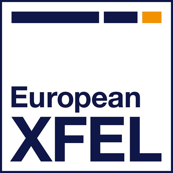 Logo European XFEL (JPG)