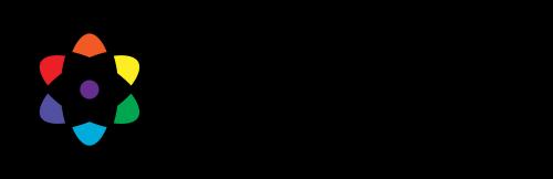 LGBT STEM Day logo